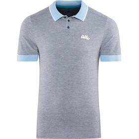 Odlo Nikko - T-shirt manches courtes Homme - gris
